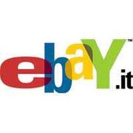 ebay italy