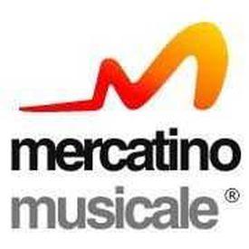 mercatino musicale