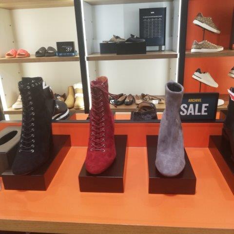 buy luxury brands italy personal shopper (17)