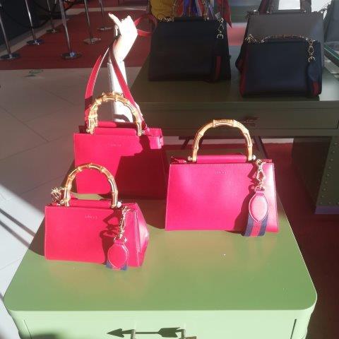 buy luxury brands italy personal shopper (24)