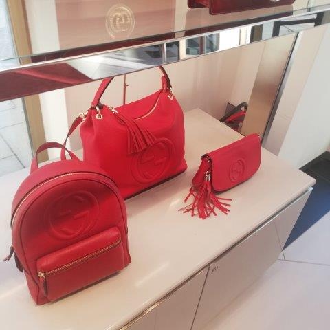 buy luxury brands italy personal shopper (26)