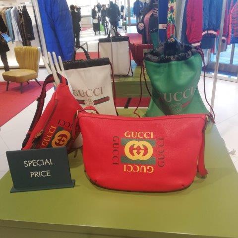 buy luxury brands italy personal shopper (28)