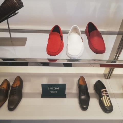 buy luxury brands italy personal shopper (29)
