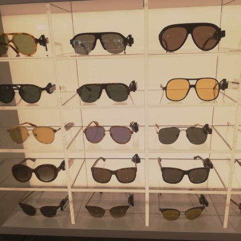 buy luxury brands italy personal shopper (30)