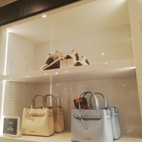 buy luxury brands italy personal shopper (33)