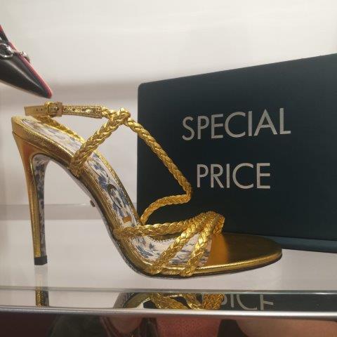 buy luxury brands italy personal shopper (36)
