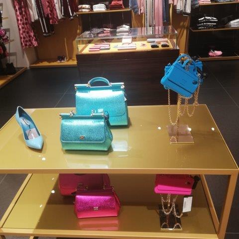 buy luxury brands italy personal shopper (4)