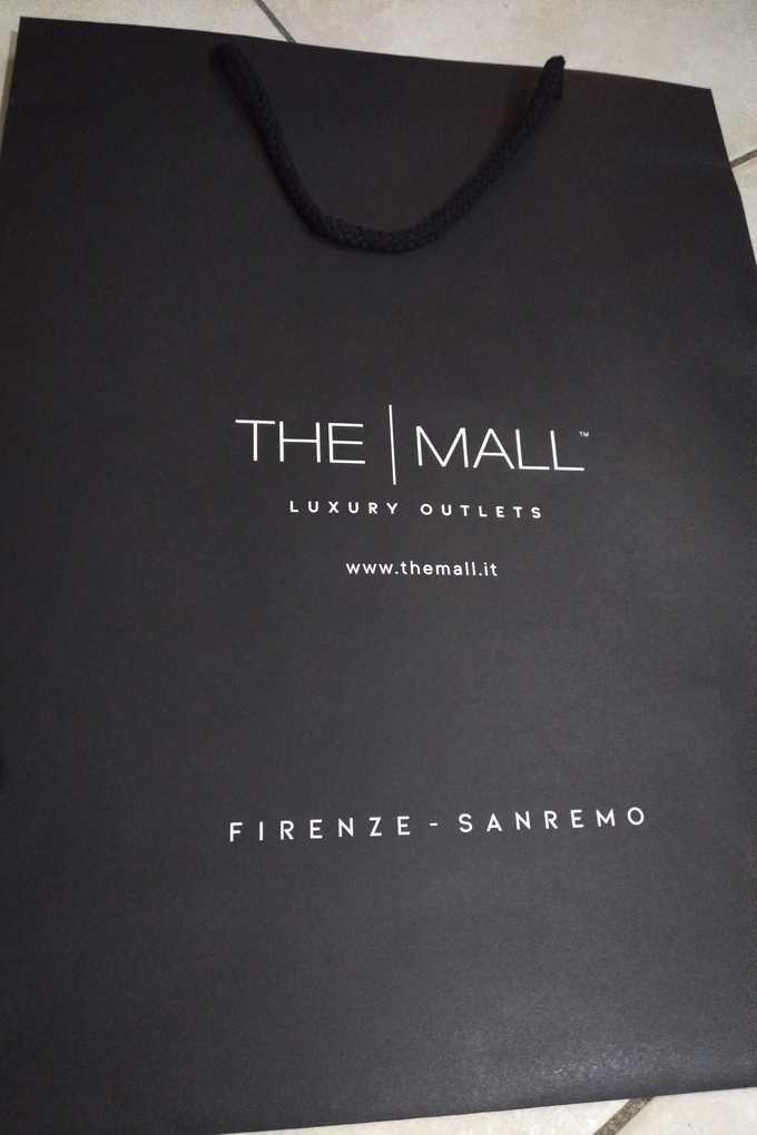 buy luxury brands italy personal shopper (46)