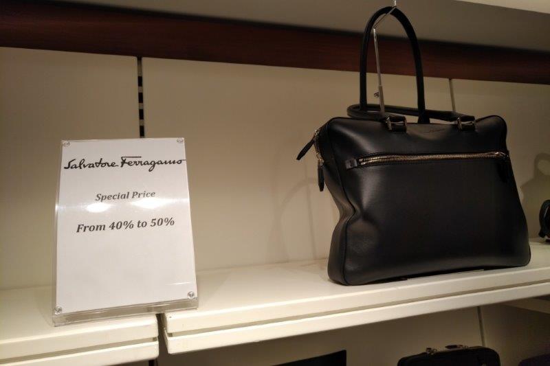 italian personal shopper fashion outlets 10