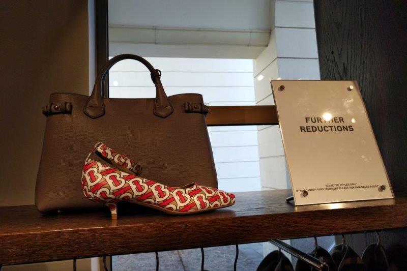italian personal shopper fashion outlets 2