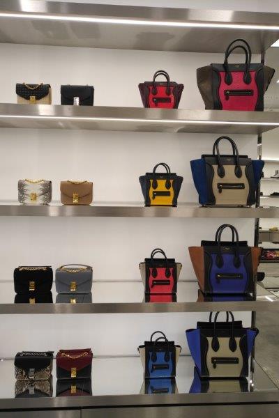 italian personal shopper fashion outlets 3